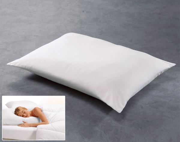 le meilleur oreiller ergonomique pas cher est l oreiller m moire de forme. Black Bedroom Furniture Sets. Home Design Ideas